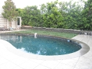 Patio and Pool_7