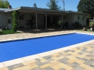 Patio and Pool_1