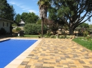 Patio and Pool_2