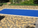 Patio and Pool_3