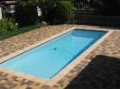 Patio and Pool_4