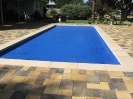 Patio and Pool_6